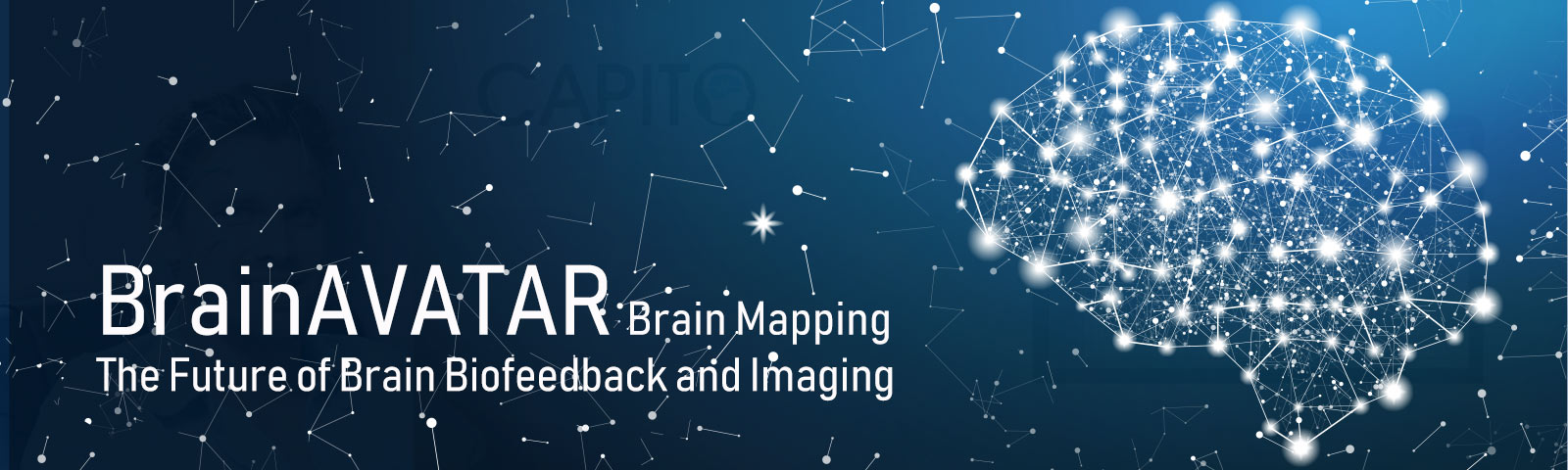 BrainAVATAR Brain Mapping - The Future of Brain Biofeedback and Imaging