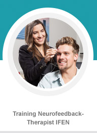 Training Neurofeedback-