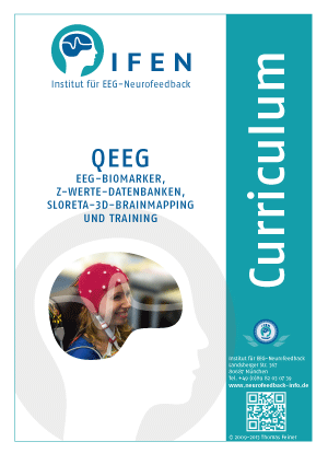 Curriculum QEEG Workshop