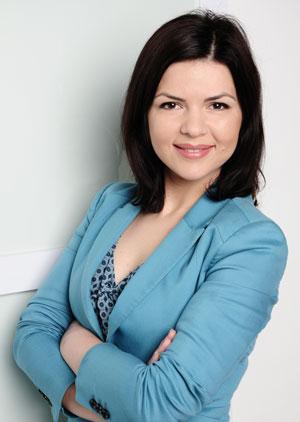 Alina Feiner