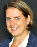 Monique Breithaupt-Peters