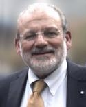 Prof. Dr. G. Chiarenza