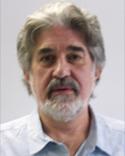 Dr. Thomas Collura