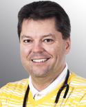 Dr. Günter Goller