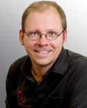 Dr. Georg Handwerker