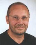 Roland Jörs