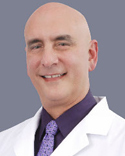 Dr. Harry Kerasidis