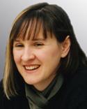 Ruth Kreider