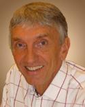 Dr. Anton Lindermüller