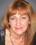 Dr. Margarita Theodoro