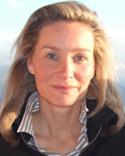 Dr. oec. Eva Otzen-Wehmeyer