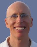 Mark L. Smith