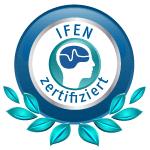 IFEN zertifiziert